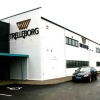 image: Trelleborg opened a new factory in Kuressaare