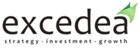 image: Meet our new member - Excedea
