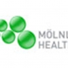 image: Meet our new member - Mölnlycke Health Care