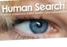 image: Meet our new member - Human Search