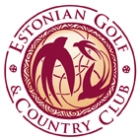 image: More major competitions to the Estonian Golf & Country Club