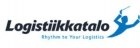 image: Meet our new member - Logistiikkatalo