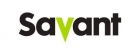 image: Meet our new member - Savant Estonia