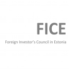 image: FICE's proposals on Estonia's Action Plan for Grow