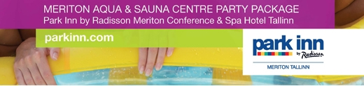 image: Throw a fabulous spa party for you and your friends in Meriton Aqua & Sauna Centre