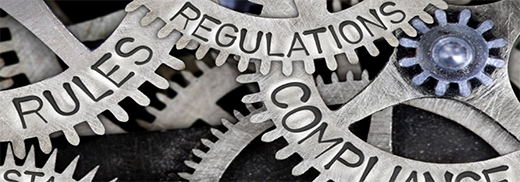 New Anti-Money Laundering Rules and Regulations