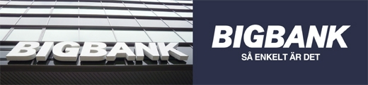 image: SCCE welcomes BIGBANK as a Royal Member