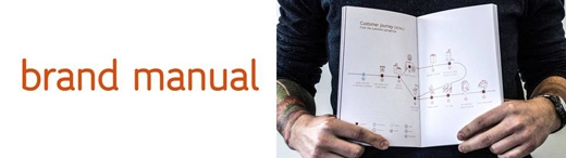 image: SCCE welcomes Brand Manual as a new member