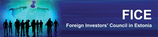 image: FICE - Foreign Investors' Council's priorities 2013