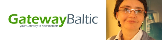 image: SCCE welcomes GatewayBaltic as a new member