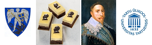 image: Gustav Adolfsdagen to be celebrated in Tallinn and Tartu