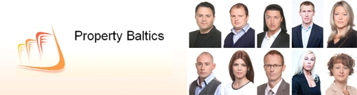 image: SCCE welcomes Property Baltics as a new member