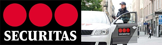 image: SCCE welcomes Securitas as  a new member