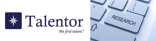 image: Talentor is looking for Swedish/Danish/Finnish/Norwegian and Russian speaking Sales Assistants