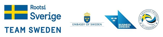 image: Welcome to the Official Launch of Team Sweden!
