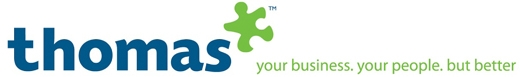 image: SCCE welcomes Thomas International as a new member