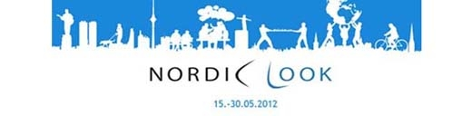 image: Nordic Look 2012