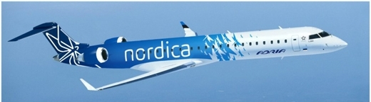 image: Nordica Corporate Programme – Simply the best offer on Tallinn-Stockholm-Tallinn route