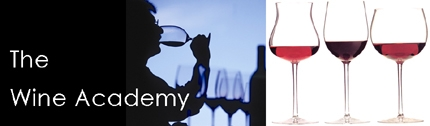 image: Welcome to join SCCE's Wine Academy