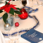 image: SCCE Christmas Party