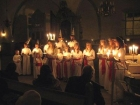 image: Lucia - Concert