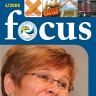 image: Focus 4/2008 published