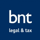 image: bnt legal & tax