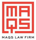 image: Meet our new Royal Member - Maqs Law Firm