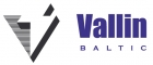 image: Meet our new member - Vallin Baltic AS