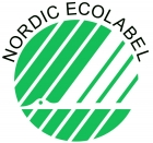 image: The Swan Ecolabel