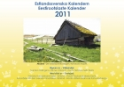 image: Time to order the Estonian-Swedish Calendar 2011